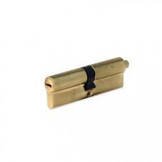 Цилиндровый механизм Apecs 4KC-M90-Z-U-C-GM