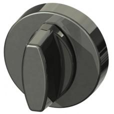Фиксатор Armadillo WC-BOLT BK6/URB BPVD-77 Вороненый никель