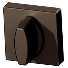 Фиксатор Armadillo WC-BOLT BK6/USQ BB-17 Коричневая бронза