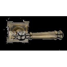 Ручка Renz Валенсия, DH 69-19 AB, бронза античная