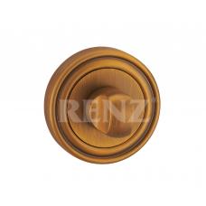 Завертка Renz BK16 BIG CF,  кофе