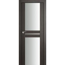 Дверь Profil Doors 10X Грей