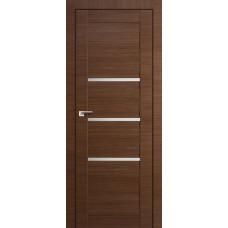 Дверь Profil Doors 18X малага черри