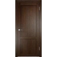 Дверь Баден 03 дуб табак