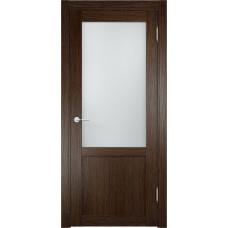 Дверь Баден 04 дуб табак