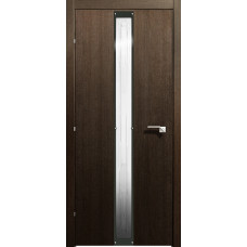 Дверь Краснодеревщик 5002 Дуб шервуд