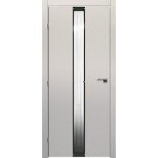 Дверь Краснодеревщик 5002 CPL, Белый