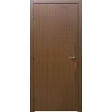 Дверь Краснодеревщик 5000 Грецкий орех