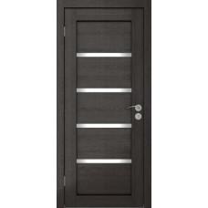 Дверь Юркас Квартет Венге