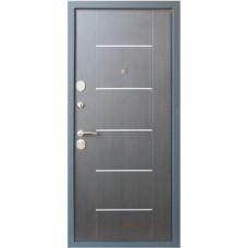 Входная дверь Арма Бастион