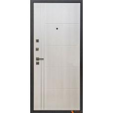 Входная дверь Арма Виконт
