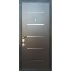 Входная дверь Арма Premier