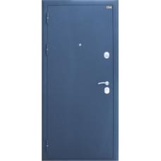 Входная дверь Арма Оптима