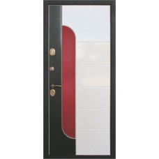 Входная дверь Арма Horizont