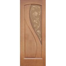 Дверь Дворецкий Версаль, Темный Анегри