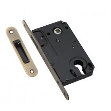 Замок Adden Bau KEY MAG 5085 BRONZE