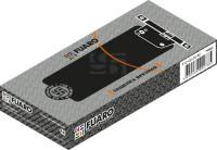 Защелка Fuaro F72-50 AC