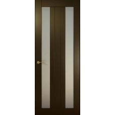 Дверь Ника -3, Венге