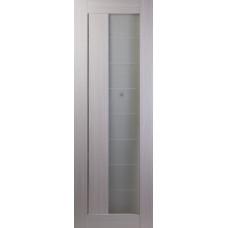 Дверь Porte Plaza, Амбасадор