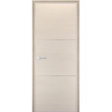 Profil Doors 2 D, Беленый дуб Браш