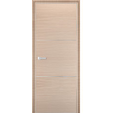 Profil Doors 2 D, Капучино Браш
