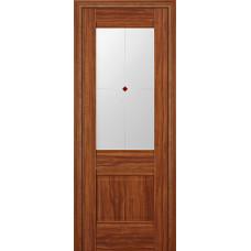 Profil Doors 2X Орех Амари