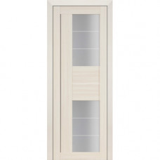 Profil Doors 43x Эш Вайт