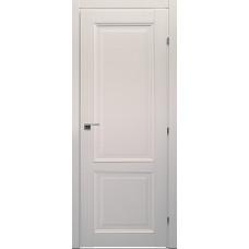 Дверь Краснодеревщик 6323 Белый