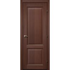 Дверь Краснодеревщик 6323 Танганика