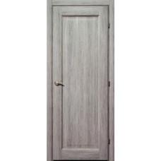 Дверь Краснодеревщик 6339 Дуб пепельный