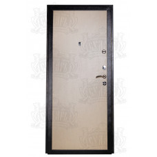 Входная дверь Дива МД 10