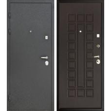 Дверь Интекрон, Колизей, венге