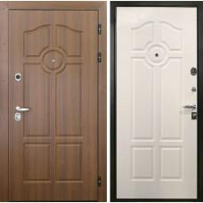 Дверь Интекрон, Олимпия, Орех Бренди