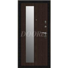 Дверь входная Цитадель Вега