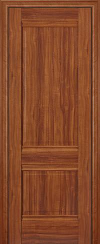 Profil Doors 1X Орех Амари