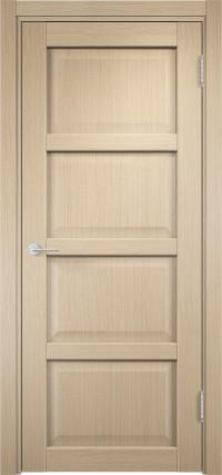 Дверь Casaporte Рома 30, беленый дуб