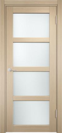 Дверь Casaporte Рома 31, беленый дуб