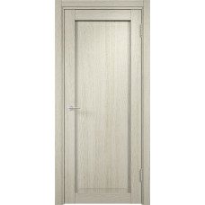 Дверь Casaporte Рома 01, Патина