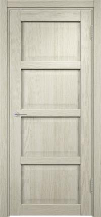 Дверь Casaporte Рома 30, патина