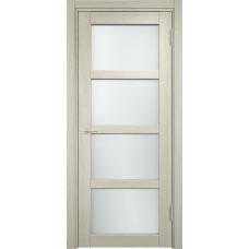 Дверь Casaporte Рома 31, беленый дуб патина