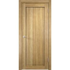 Дверь Casaporte Рома 01, Тик