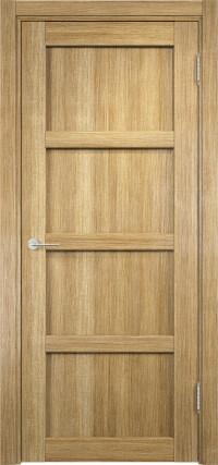 Дверь Casaporte Рома 29, тик
