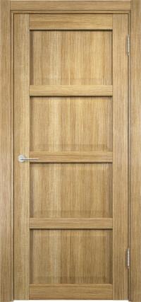 Дверь Casaporte Рома 30, тик