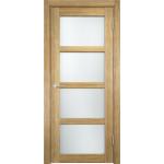 Дверь Casaporte Рома 31, тик