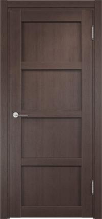 Дверь Casaporte Рома 29, венге