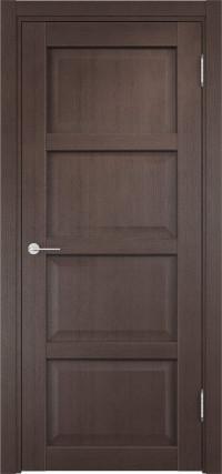Дверь Casaporte Рома 30, венге