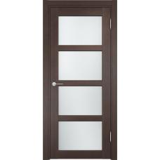 Дверь Casaporte Рома 31, венге