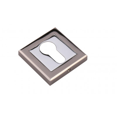Накладка Adden Bau SC Q001 BLACK NICKEL