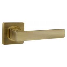 Ручка Ajax ERGO JK ABG-6 зелёная бронза