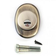 Броненакладка Apecs Protector Pro 50/27-AB